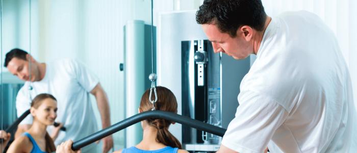 Tematy prac licencjackich z fizjoterapii